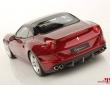 MR Collection Ferrari California T (6)