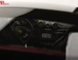 MR Collection Ferrari California T (7)