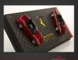 MR Collection Ferrari California T (8)