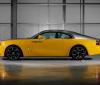 New bespoke Rolls Royce Wraith (1)