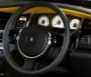 New bespoke Rolls Royce Wraith (2)