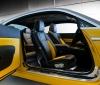 New bespoke Rolls Royce Wraith (3)