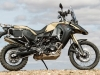 new-bmw-f-800-gs-adventure-1