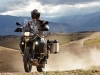 new-bmw-f-800-gs-adventure-3
