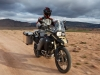 new-bmw-f-800-gs-adventure-4