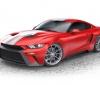 New informaton on the Zero to 60 Designs GTT (2)
