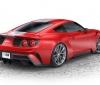 New informaton on the Zero to 60 Designs GTT (3)