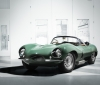 New Jaguar XKSS (1)