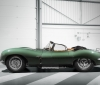 New Jaguar XKSS (2)