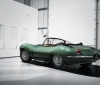 New Jaguar XKSS (3)