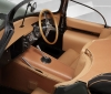 New Jaguar XKSS (4)