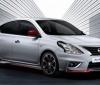 Nissan Almera Nismo (1)