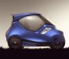 Nissan Brazil transforms kids drawings in cars (1)
