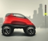 Nissan Brazil transforms kids drawings in cars (7)