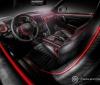 Nissan GT-R by Carlex Design (1)