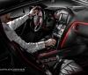 Nissan GT-R by Carlex Design (10)
