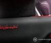 Nissan GT-R by Carlex Design (11)