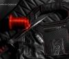 Nissan GT-R by Carlex Design (12)