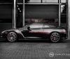 Nissan GT-R by Carlex Design (13)
