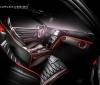 Nissan GT-R by Carlex Design (3)