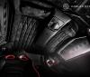 Nissan GT-R by Carlex Design (4)