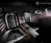 Nissan GT-R by Carlex Design (5)