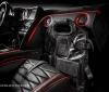 Nissan GT-R by Carlex Design (7)