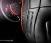 Nissan GT-R by Carlex Design (9)