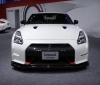 Nissan GT-R Nismo N-Attack Package at Tokyo Auto Salon (3)