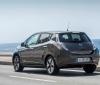 Nissan Leaf 2016 (2)