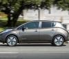 Nissan Leaf 2016 (3)