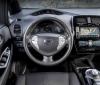 Nissan Leaf 2016 (4)