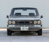 Nissan Skyline HT 2000 GT-R goes to auction (4)