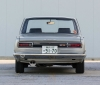 Nissan Skyline HT 2000 GT-R goes to auction (5)