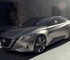 Nissan Vmotion 2.0 concept (1)
