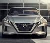 Nissan Vmotion 2.0 concept (2)