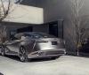 Nissan Vmotion 2.0 concept (3)