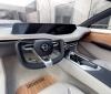 Nissan Vmotion 2.0 concept (4)