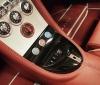 Noble M600 Speedster prototype (5)