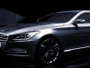 official-photos-of-the-new-hyundai-genesis-1