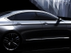 official-photos-of-the-new-hyundai-genesis-2