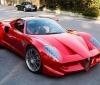 Old Concept Cars Alfa Romeo Diva (2)