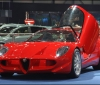 Old Concept Cars Alfa Romeo Diva (5)
