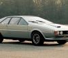 Old Concept Cars Audi Asso di Picche (1)