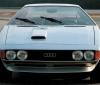 Old Concept Cars Audi Asso di Picche (2)