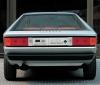 Old Concept Cars Audi Asso di Picche (3)