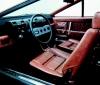 Old Concept Cars Audi Asso di Picche (4)