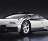 Old Concept Cars Audi Avus Quattro (1)