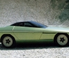Old Concept Cars Chevrolet Corvette Ramarro (3)