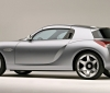 Old Concept Cars Dodge Sling Shot (3)